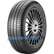 Michelin Energy Saver+ ( 195/50 R15 82T )