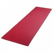 Vaude - Camping Mat 2-Layer - Isomatte rosa/rot