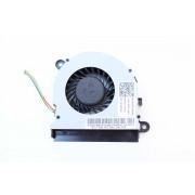 Cooler laptop Dell Latitude E5520
