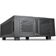 Carcasa Thermaltake Core P200