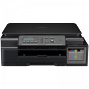 Мастилоструйно многофункционално устройство Brother DCP-T300 Inkjet Multifunctional - DCPT300YJ1