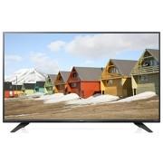 LG 43UF671V 108 cm (43 Zoll) Fernseher (Ultra HD, Triple Tuner)