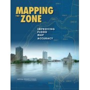 Mapping the Zone by Board on Earth Sciences and Resources/Mapping Science Committee
