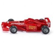 Siku Racing Car