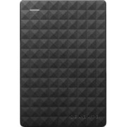 HDD Extern Seagate Expansion Portable 2TB USB3.0 2.5inch Negru