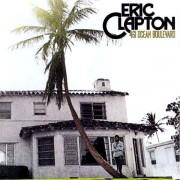 Eric Clapton - 461 Ocean Boulevard (0731453182127) (1 CD)