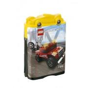 LEGO Turbo Tow 8195