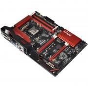 MB, ASRock Z170 GAMING K4 /Intel Z170/ DDR4/ LGA1151/ ATX retail (Z170_GAMING_K4_3Y)