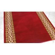 Szőnyeg drapp apró mintás AT/Cikksz:0530459