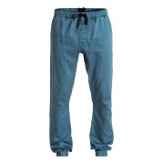 Quiksilver Chino Joggingbroek »Fonic - Chinos mit Jogger-Fit«