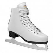 Patine Roces Paradise White