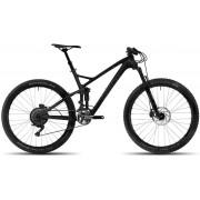 """Ghost SLAMR 6 LC Mountain bike Full Suspension 27,5"""" nero M / 47 cm (27.5"""") Mountain bike Full Suspension"""
