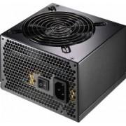 Sursa Sirtec High Power Eco II HPE-500-A12S II 500W