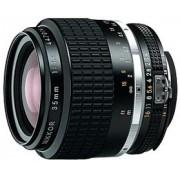 Obiectiv NIKON 35mm f/1.4 AI