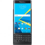 Priv 32GB LTE 4G Negru 3GB RAM Blackberry