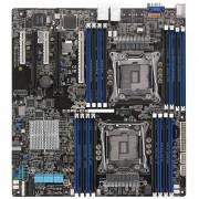 Placa de baza server Z10PE-D16