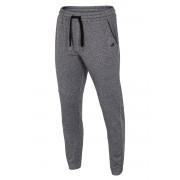 Мъжки анцуг 4f Grey