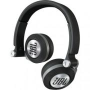 JBL Synchros E30 - Casti Audio On Ear, Negru