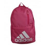 Adidas női uzsonnás táska VERSATILE KIDS