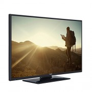 "Philips 32"" HFL2849T Commercial TV"