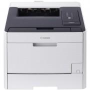 Imprimanta laser color Canon i-SENSYS LBP7210CDN A4