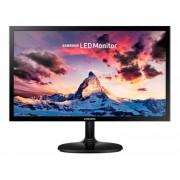 "Samsung Exdisplay Samsung S19F350HNU 18.5"" Monitor"
