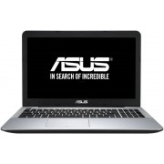 "Laptop ASUS X555LB-XX026D (Procesor Intel® Core™ i7-5500U (4M Cache, up to 3.00 GHz), Broadwell, 15.6"", 4GB, 1TB, nVidia GeForce 940M@2GB)"