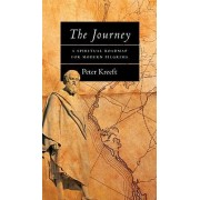 The Journey by Peter Kreeft