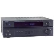 Amplituner AKAI AS009RA-558, 5.1 (Negru)