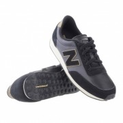 "New Balance 410 ""Black"""