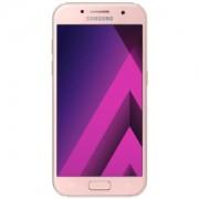 Samsung Galaxy A3 (2017) roze