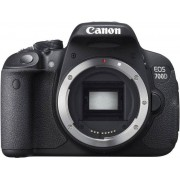 Canon EOS 700D Body Only