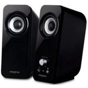 Boxe Creative Wireless Inspire T12