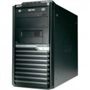 Acer Veriton M490G - Intel Core i5 650 Ati 5450HD - 4 Go - HDD 250 Go (reconditi