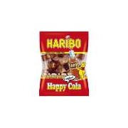 Haribo Caramelle Gommose Happy Cola 1 Kg