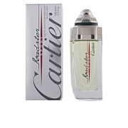 ROADSTER SPORT edt vaporizador 100 ml