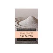 Calea Zen-2012
