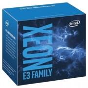 BX80662E31230V5