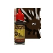 FARBY INK - STRONG TONE INK