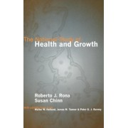 National Study of Health and Growth by Roberto Rona