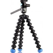 Minitrepied Foto Joby Gorillapod Video