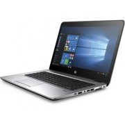 HP EliteBook 840 G3 i5-6200U