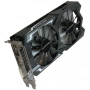 VC, Sapphire NITRO RX460, 2GB GDDR5, 128bit, PCI-E 3.0 (11257-00-20G)