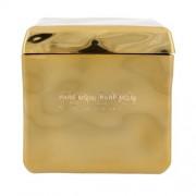 Juvena MasterCaviar Body Butter 200ml Крем за тяло за Жени За хидратация на кожата