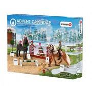 Schleich Horse Advent Calendar