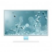 Samsung LS27E391HS 27', panel PLS, HDMI/D-Sub