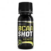 BioTech USA BCAA Shot - 20x60ml