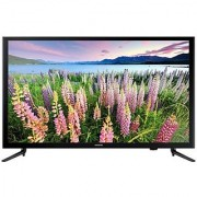 Samsung 40J5200 40 inches(101.6 cm) Full HD Imported LED TV