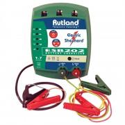 Rutland ESB-202 accu