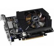 Asus GTX750TI-PH-2GD5 - 2GB DDR5-RAM